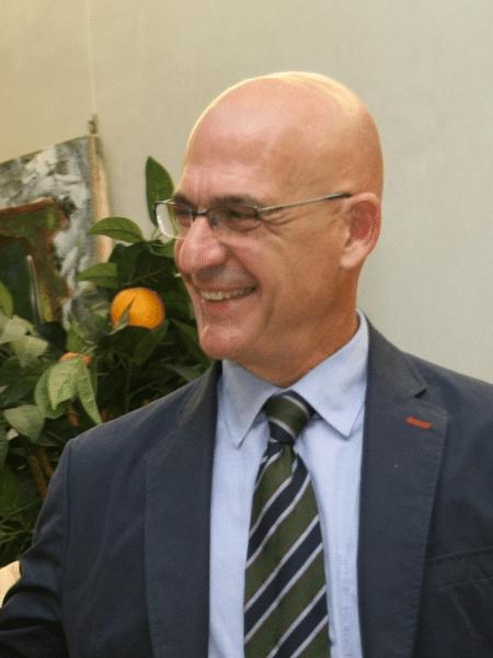 José Montero