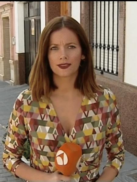 Rocío Feu de Mier