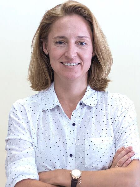 Manuela Parias