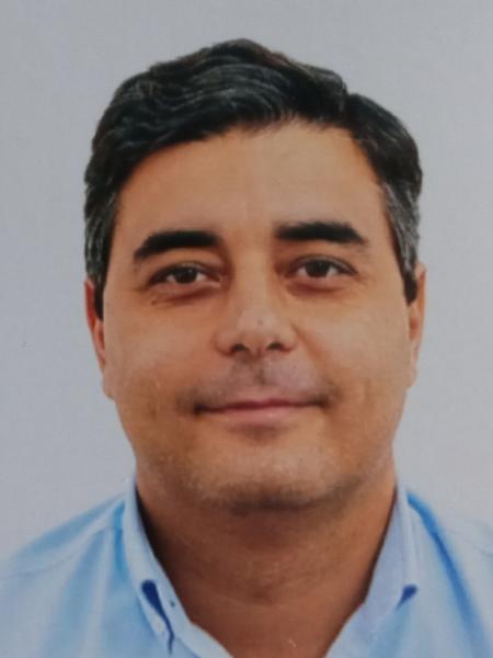 Francisco José Pérez