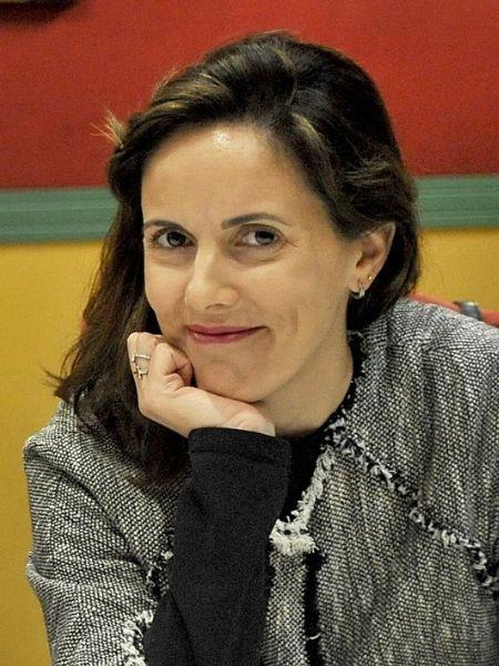 Blanca Feria