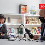 Qwerty Comunicación y Podcast2U se fusionan