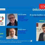 «Diálogos OECA» sobre turismo en clave ODS