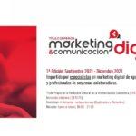Comunicación Digital y Marketing para ONGs