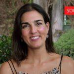 Mª. A. Cordero, en el «11 ideal del marketing»