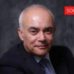 Entrevista a Francisco José Bocero de la Rosa