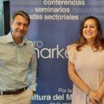 El once ideal del marketing en Andalucía