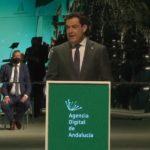 Nace la Agencia Digital de Andalucía