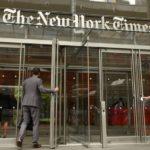 Los ingresos digitales en medios «legacy» crecerán