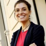 Nueva directora de marketing en Renault