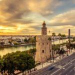 España mejora su valor de marca-país